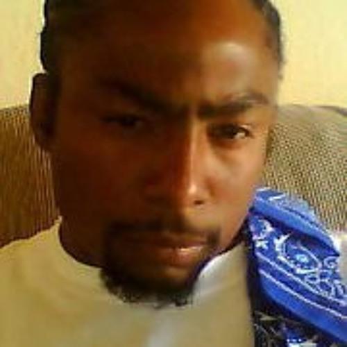 Donnell Blu J Wright's avatar
