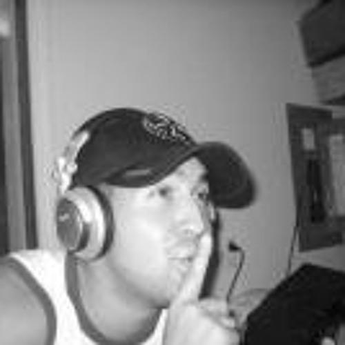 DJ Rolo NJ's avatar