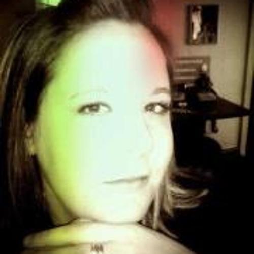 April Phillips 2's avatar