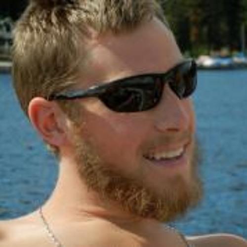 Glenn Dalgleish's avatar