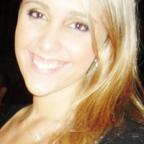 anacarrvalho's avatar
