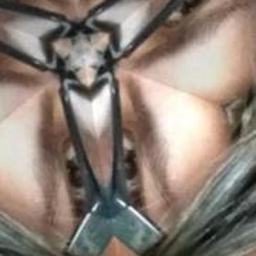 weeeez's avatar