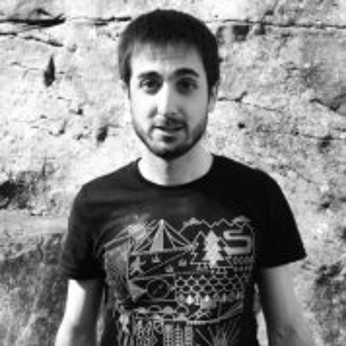 Paul Guarino's avatar