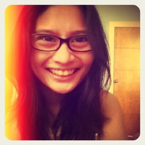 Anya Avila's avatar