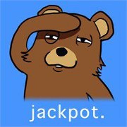 Fdonker's avatar
