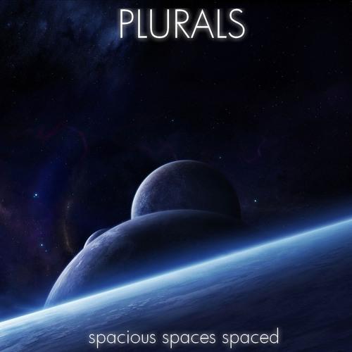 Plurals Djent's avatar