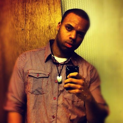 Deezy601's avatar