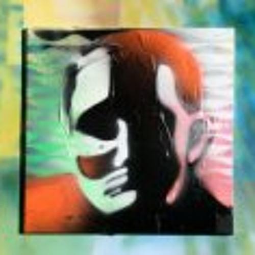 Luke Power 3's avatar