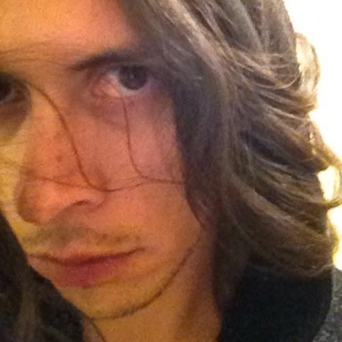 briOm's avatar