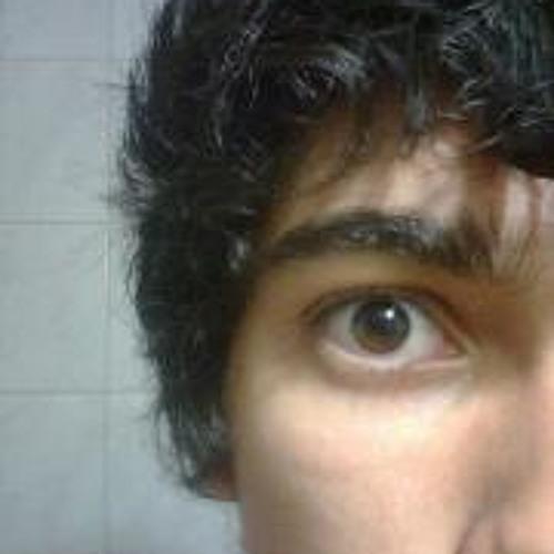 Íthalo Castro's avatar