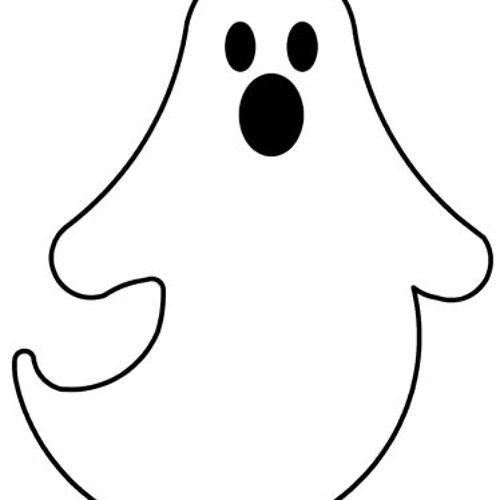 Ghost Blip!'s avatar