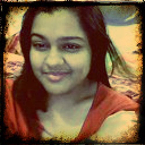 queridaysh's avatar