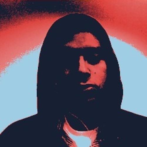 d.torres's avatar