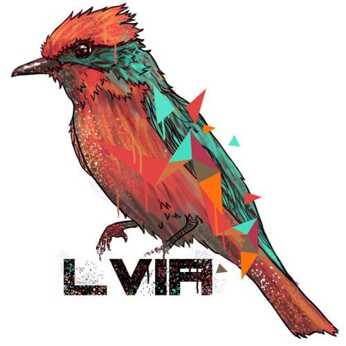 Lvia Oficial's avatar