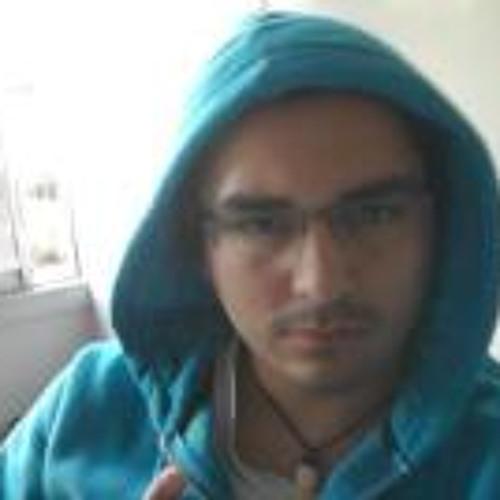 Juan Pablo Catalán's avatar