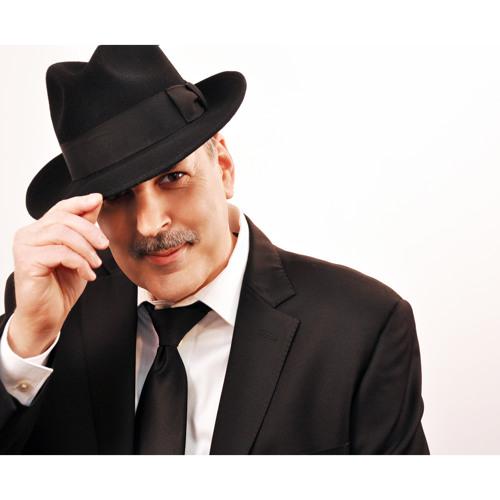 George A Santino's avatar