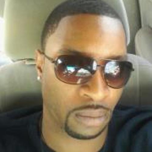 DeMarco Deshun Ware's avatar