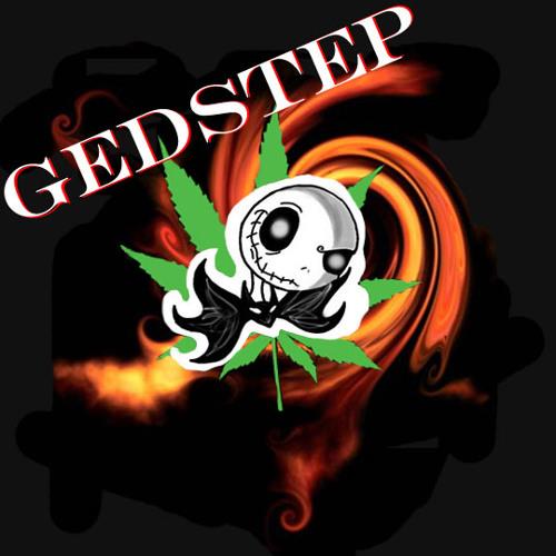 GEDSTEP's avatar