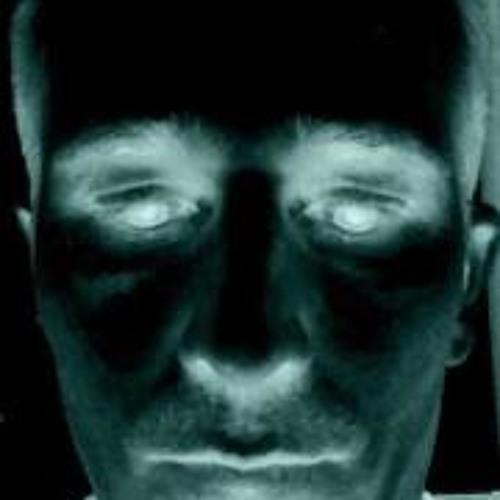 Reh Neé's avatar