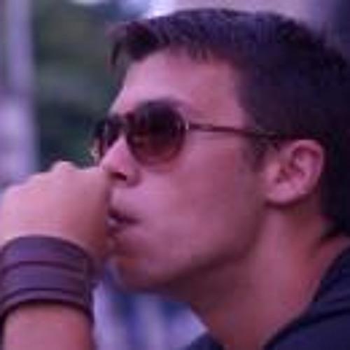 DanStefanov's avatar