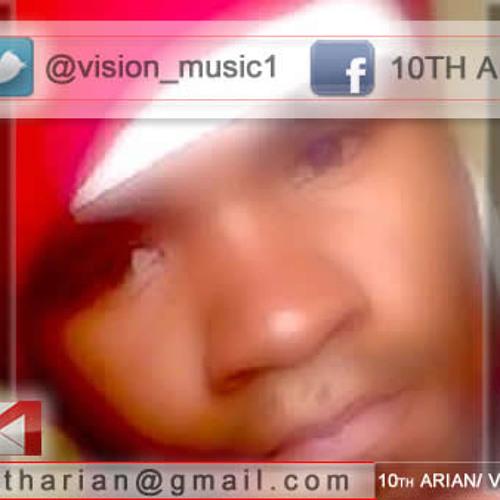 VISION MUSIC's avatar