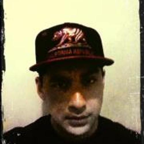 Ramon Muniz's avatar