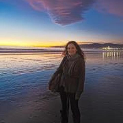 Ellie Mae McNulty's avatar