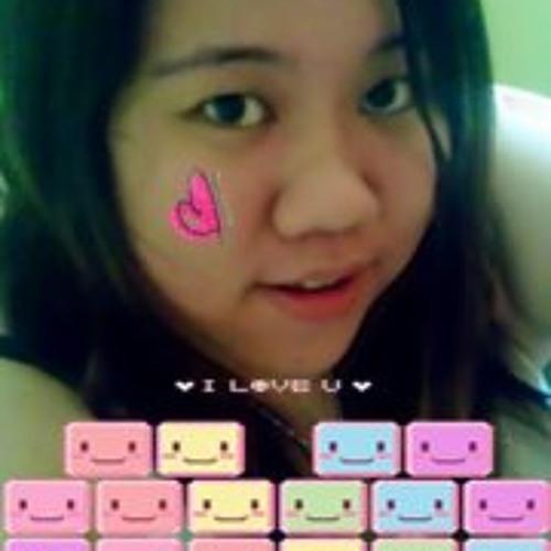 lvonne tan's avatar