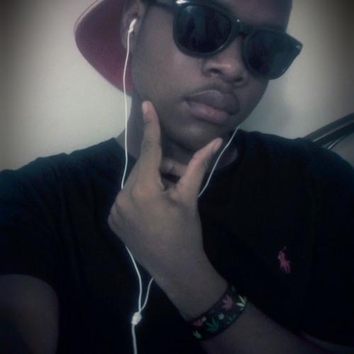 Yung Mozez's avatar