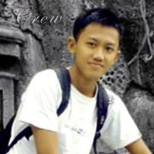 Rendra Bayu Setiawan's avatar