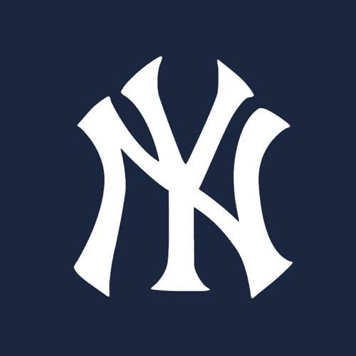 yankee56424's avatar