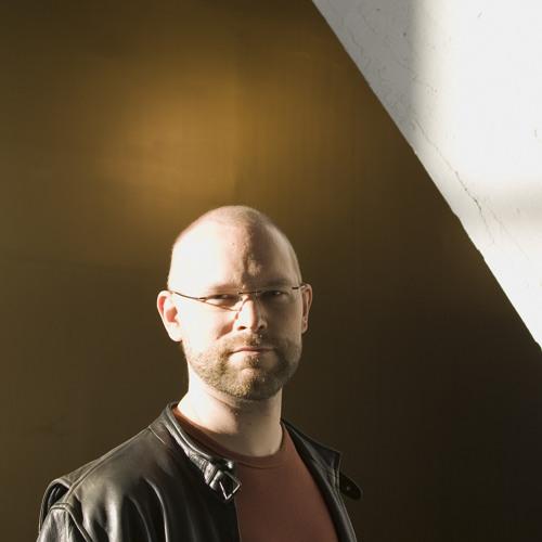 Pessi Levanto's avatar