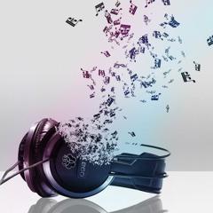 DJ_STE
