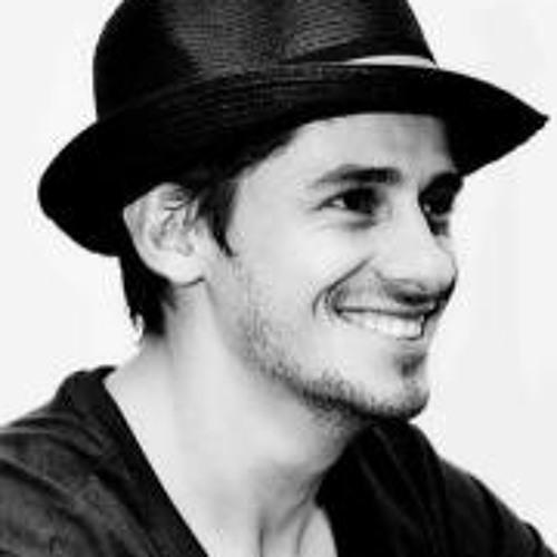 Maico Guibson's avatar