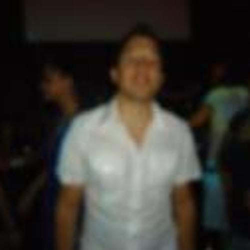 Dimitar Kostov Moro's avatar