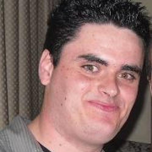 Dionisio Garcia 1's avatar