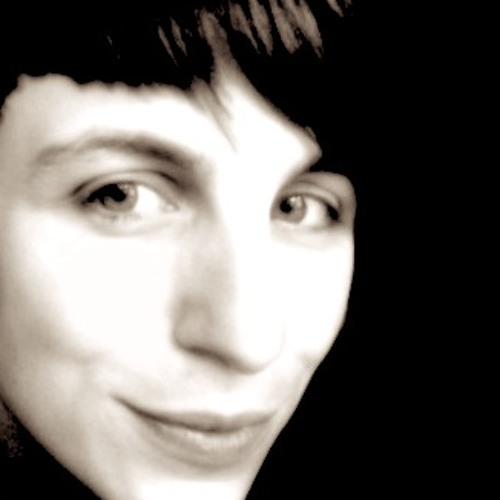 mayaturbo's avatar