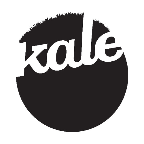 Kale Records's avatar
