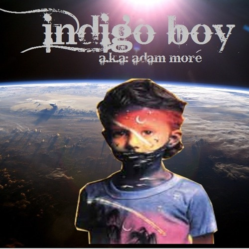 Indigo boy (adam more)'s avatar