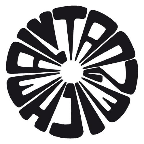 Tanzmichmal Berlin's avatar