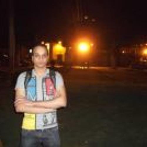 Mohamed Abdel Hamed's avatar