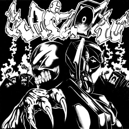 Kaizoku's avatar