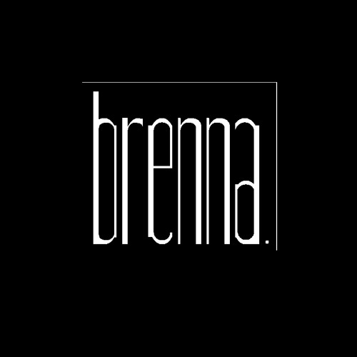 brennasremix's avatar