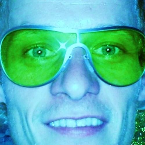 Ronello's avatar