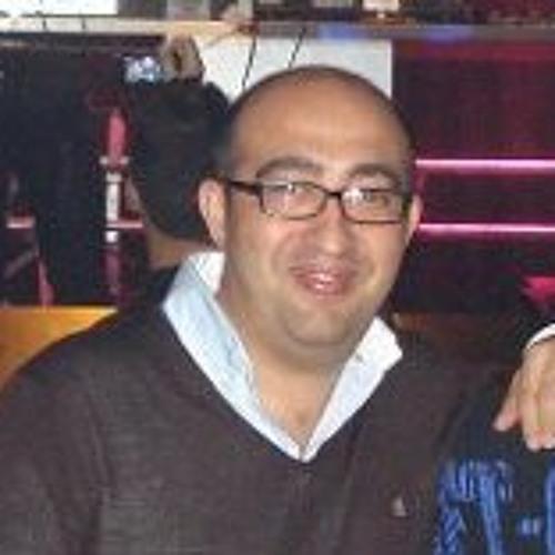 rafagemelo's avatar