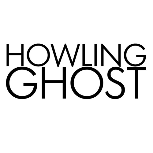 Howling Ghost's avatar