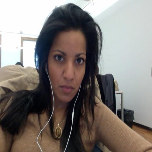 Olivia Koszuta's avatar