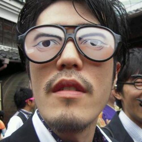 user7952214's avatar