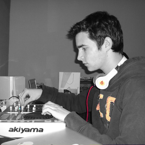 Dretti's avatar