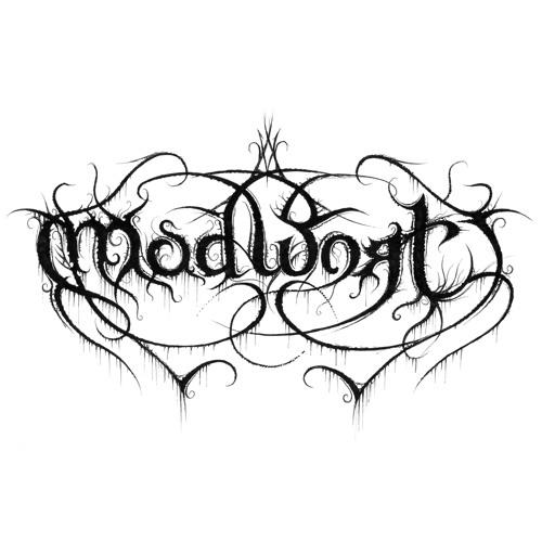 Madwort's Mechanical Mindset - Live at the Vortex Jan 2014
